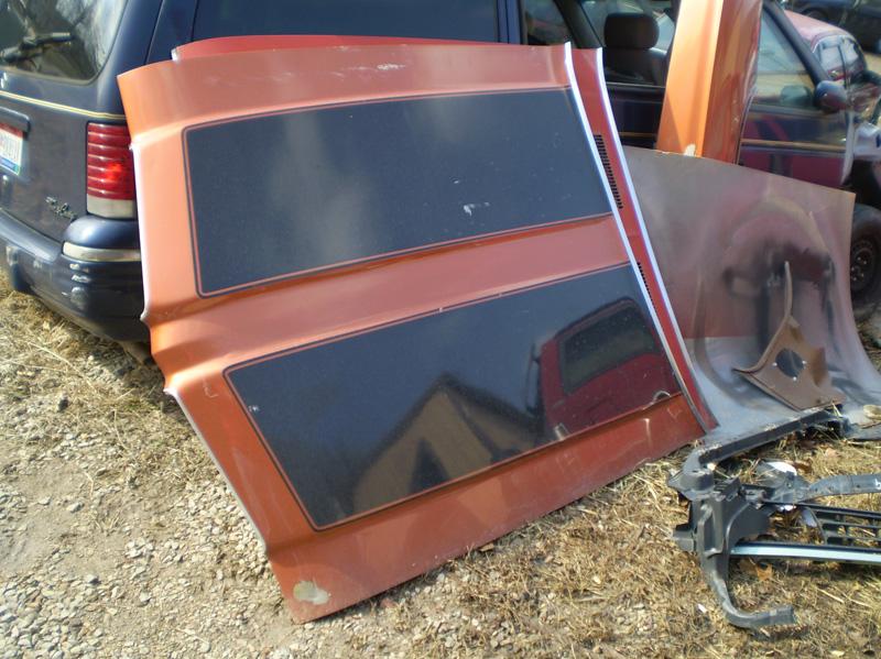 1970 1972 Cutlass Parts For Sale Classicoldsmobile Com
